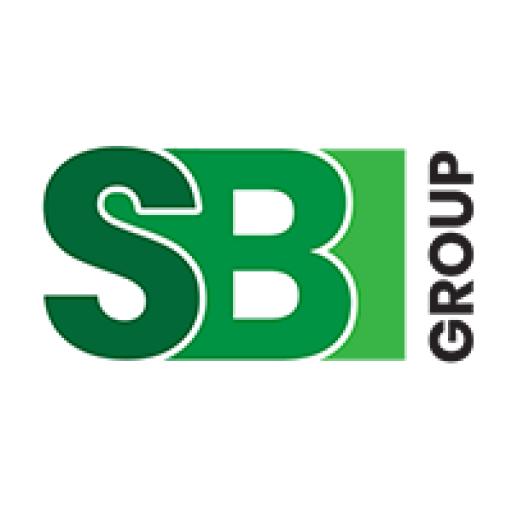 SBI Landfill